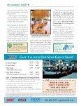 Seminole - Leisure Group Travel - Page 3