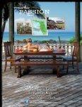 Seminole - Leisure Group Travel - Page 4