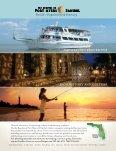 Seminole - Leisure Group Travel - Page 5