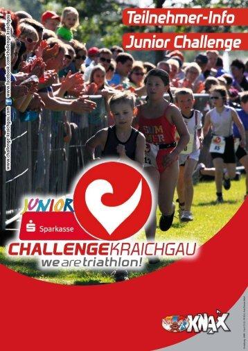 pdf-download - Challenge Kraichgau