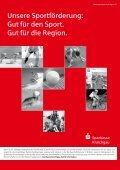 pdf-download - Challenge Kraichgau - Seite 4