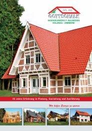 Wir helfen Energie zu sparen - SUSA-Verlag
