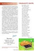 A legnagyobb szeretet - Vetés és aratás - Page 3