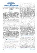 A legnagyobb szeretet - Vetés és aratás - Page 4