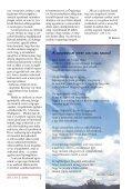 A legnagyobb szeretet - Vetés és aratás - Page 7