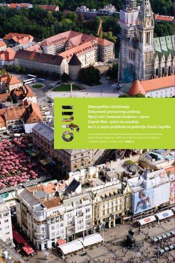 INFO br.03 - Zagreb.hr