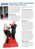 Download PDF.fil - Middelfart Erhverv - Page 2