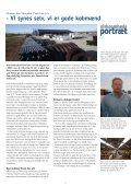 Download PDF.fil - Middelfart Erhverv - Page 3