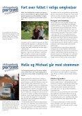 Download PDF.fil - Middelfart Erhverv - Page 4