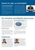 Download PDF.fil - Middelfart Erhverv - Page 5