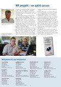Download PDF.fil - Middelfart Erhverv - Page 6