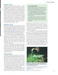 Arkeologi i havet - Havet.nu - Page 2