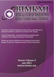 BIMKMI-Edisi-2