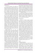 BIMKMI-Edisi-2 - Page 6
