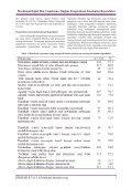 BIMKMI-Edisi-2 - Page 7