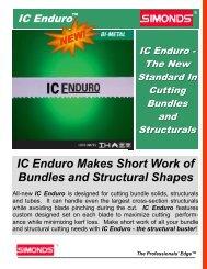 IC Enduro.pub - MS Spinex