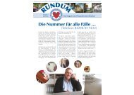 Zum Herunterladen bitte hier klicken - Pflegedienst Lilienthal GmbH