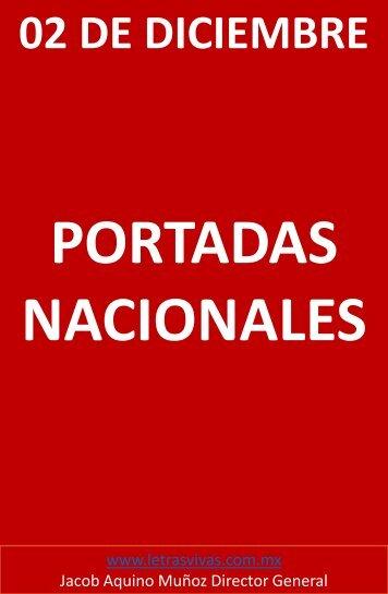 Portadas-02-DIC