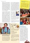 Kartoffel - Pflegedienst Lilienthal GmbH - Seite 2