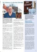 Kartoffel - Pflegedienst Lilienthal GmbH - Seite 3