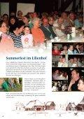 Kartoffel - Pflegedienst Lilienthal GmbH - Seite 4