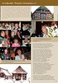 Kartoffel - Pflegedienst Lilienthal GmbH - Seite 5