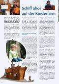 Kartoffel - Pflegedienst Lilienthal GmbH - Seite 6