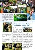 Kartoffel - Pflegedienst Lilienthal GmbH - Seite 7