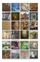 Gallery_10-24-14_RGB_smaller_2
