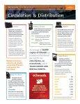 2013_Oilweek_Media Guide.pdf - JuneWarren-Nickle's Energy Group - Page 3