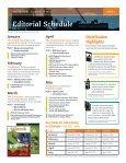 2013_Oilweek_Media Guide.pdf - JuneWarren-Nickle's Energy Group - Page 4