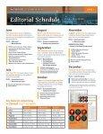 2013_Oilweek_Media Guide.pdf - JuneWarren-Nickle's Energy Group - Page 5