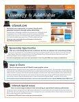 2013_Oilweek_Media Guide.pdf - JuneWarren-Nickle's Energy Group - Page 6