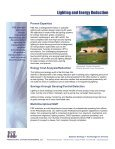 Technology Consulting, Design, and Engineering Capabilities - Page 3