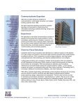 Technology Consulting, Design, and Engineering Capabilities - Page 4