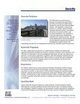 Technology Consulting, Design, and Engineering Capabilities - Page 6