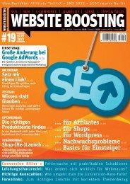 Download PDF - Website Boosting
