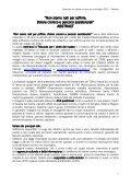 Abstract - Cittadinanzattiva - Page 3