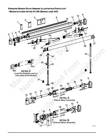 Ch ion Radiators Fan Wiring Diagram likewise Jeep Wrangler Turn Signal Wiring Diagram furthermore 2005 Mustang Ignition Wiring Diagram besides 2000 F250 Radio Wiring Schematic furthermore 1970 Jeepster  mando Wiring Diagram. on 1977 jeep cherokee wiring harness