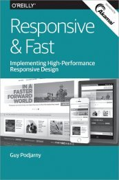 responsive-and-fast-implementing-high-performance-responsive-design