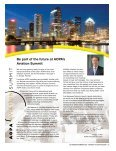 AGAZINE - Midwest Flyer - Page 3