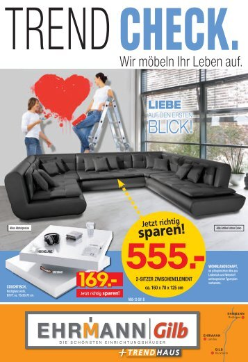 rekordverd chtig front. Black Bedroom Furniture Sets. Home Design Ideas