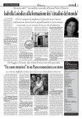 gennaio - 6Donna - Page 5
