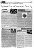 gennaio - 6Donna - Page 7