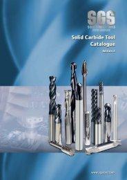 SGS-Katalog 2011