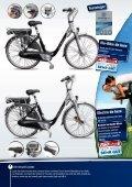 elo-bike electra saxonette eagle kobold prima e - SFM-Bikes - Seite 2
