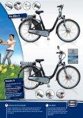 elo-bike electra saxonette eagle kobold prima e - SFM-Bikes - Seite 5
