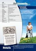 elo-bike electra saxonette eagle kobold prima e - SFM-Bikes - Seite 6