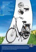 elo-bike electra saxonette eagle kobold prima e - SFM-Bikes - Seite 7