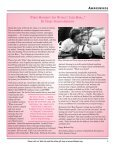 A Mass for Mothers - Old St. Patrick's Church - Page 3
